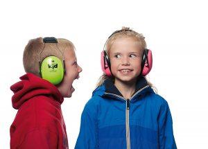 Le migliori cuffie antirumore per bambini classifica di for Migliori cuffie antirumore per bambini