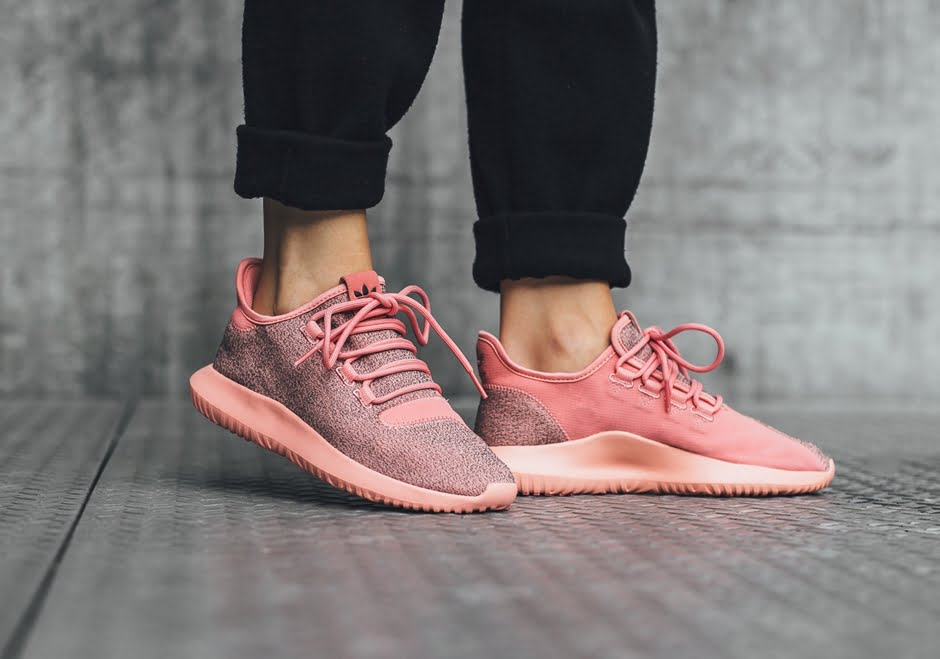 scarpe adidas ragazza 2018