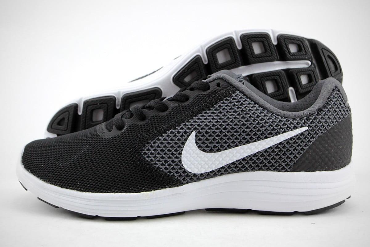 le migliori scarpe della nike