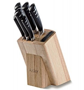 I migliori set di coltelli da cucina professionali classifica del aprile 2018 - I migliori coltelli da cucina ...