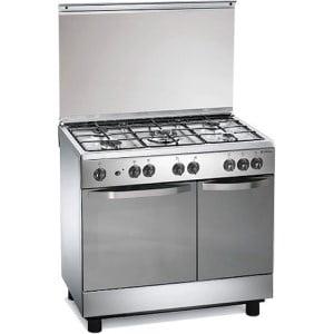 Le migliori cucine a gas classifica e recensioni del - Migliore cucina a gas ...