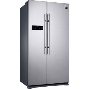 I migliori frigoriferi americani a doppia porta - Frigorifero combinato o doppia porta ...