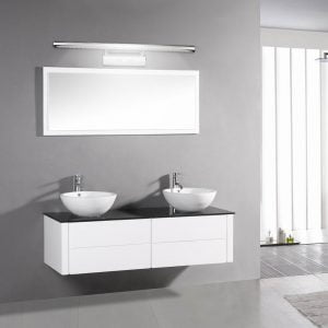 ▷ Le migliori illuminazioni da bagno. Classifica e Recensioni Del ...