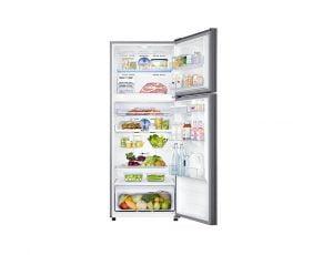 ▷ I migliori frigoriferi Samsung. Classifica Di Novembre 2018