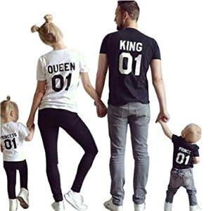 Regali Di Natale Per La Famiglia.10 Idee Regalo Per Famiglia Di Ottobre 2020