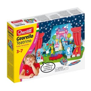 Regali Di Natale 3 Anni.10 Idee Regalo Originali Per Bambino Di 5 Anni Di Ottobre 2020