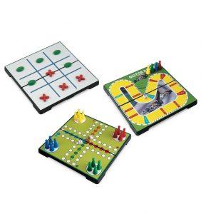 i migliori giochi da tavolo di strategia classifica del