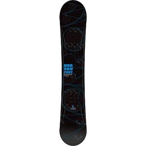 Le migliori tavole da snowboard uomo classifica di ottobre 2018 - Costruire tavola da snowboard ...