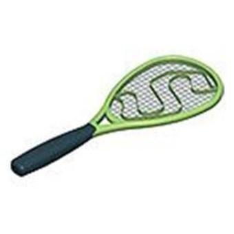 Schema Elettrico Racchetta Per Zanzare : ▷ le migliori racchette per zanzare classifica e recensioni di