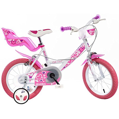 Le Migliori Biciclette Per Bambini Di 7 Anni Classifica Di