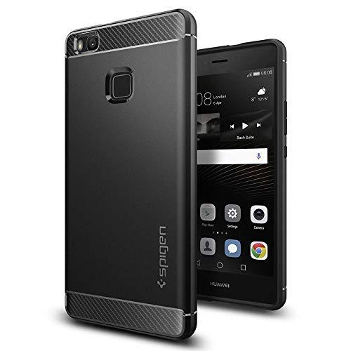 ▷ Le Migliori Cover Per Smartphone. Classifica E Recensioni Di
