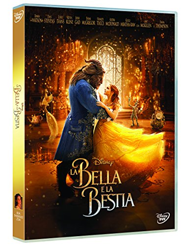 ▷ i migliori dvd de la bella e la bestia. classifica e recensioni