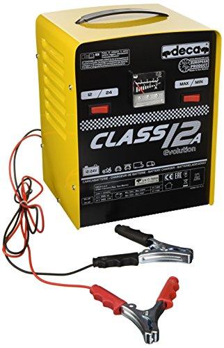 I migliori caricabatterie per auto classifica e for Caricabatterie auto moto lidl