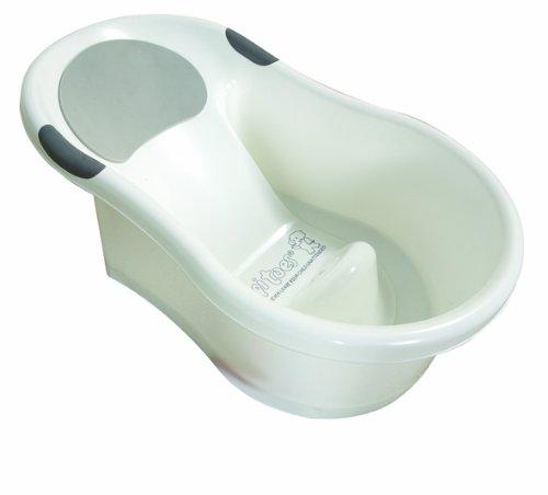Vasca Da Bagno Neonato.Le Migliori Vaschette Da Bagno Classifica E Recensioni Di Aprile