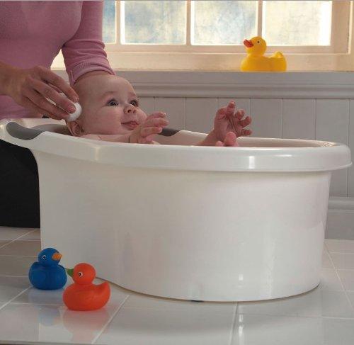 Vasca Per Bambini Da Mettere Nella Doccia.Le Migliori Vaschette Da Bagno Classifica E Recensioni Di