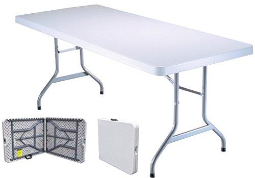 Tavoli Pieghevoli Alluminio Offerte.I Migliori Tavoli Pieghevoli Classifica E Recensioni Di Aprile 2019
