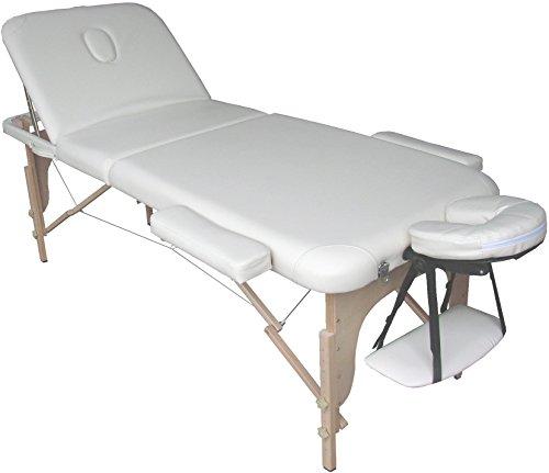 Lettino Per Massaggio Trasportabile.I Migliori Lettini Da Massaggio Classifica E Recensioni Di