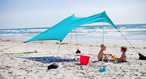 Le Migliori Tende Da Spiaggia Classifica E Recensioni Di