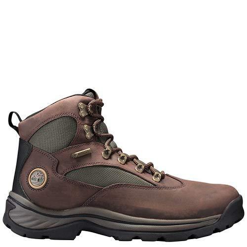 c190f9ad3b402 ▷ Le migliori scarpe da trekking. Recensioni e Classifica Di Aprile ...