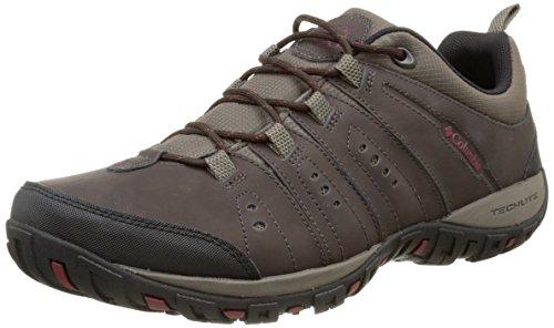 3902950f148d6 ▷ Le migliori scarpe da trekking. Recensioni e Classifica Di Aprile ...