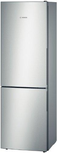 ▷ I migliori frigoriferi. Classifica e Recensioni Di Agosto 2018