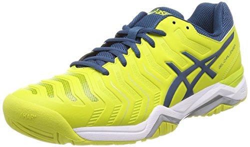 ▷ Le Migliori Scarpe Da Tennis. Classifica E Recensioni Di