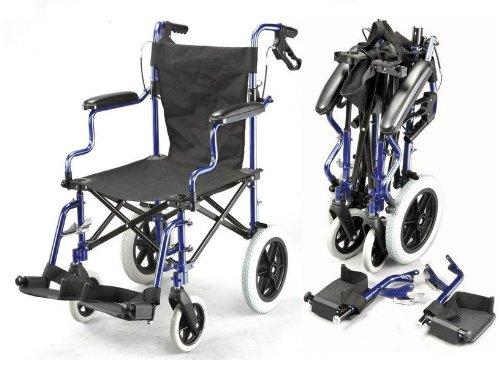 Sedie A Rotelle Pieghevoli Leggere : ▷ le migliori sedie a rotelle classifica e recensioni di aprile