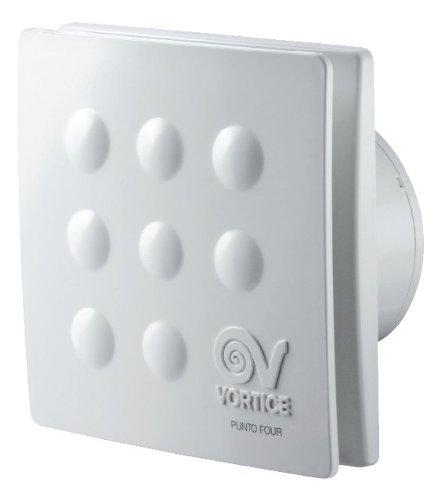 ▷ I migliori aspiratori da bagno. Classifica e Recensioni Di Giugno ...