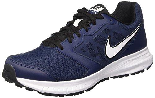 new arrival 57b29 20fe4 Nike Downshifter 6