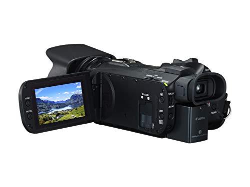 4b51b1becb ▷ Le Migliori Videocamere. Classifica E Recensioni Di Luglio 2019