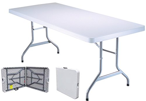Tavoli Alluminio Pieghevoli Usati.I Migliori Tavoli Da Campeggio Classifica E Recensioni Di