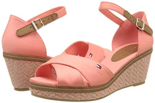 ▷ I Migliori Sandali Da Donna. Classifica E Recensioni Di