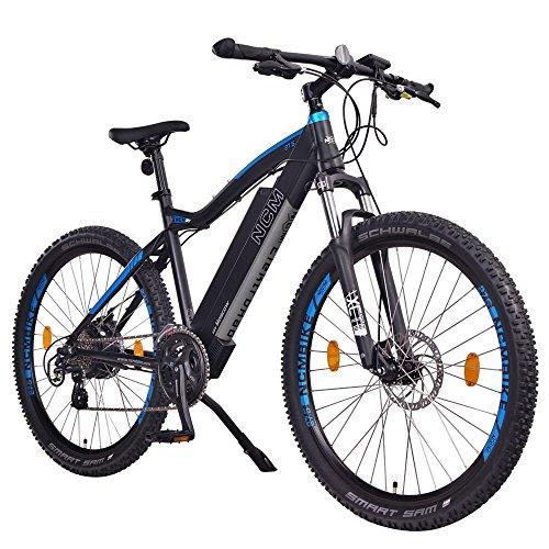 Le Migliori Biciclette Elettriche Classifica E Recensioni Di