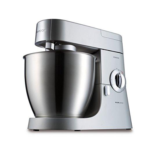 ▷ I Migliori Robot Da Cucina. Classifica E Recensioni Di Agosto 2019