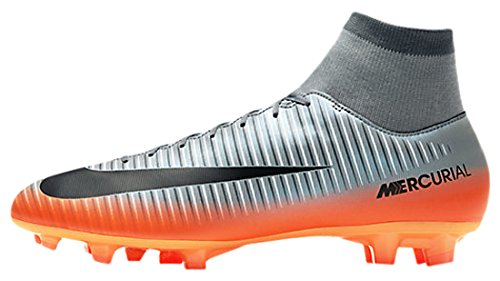 scarpe per giocare a calcio nike
