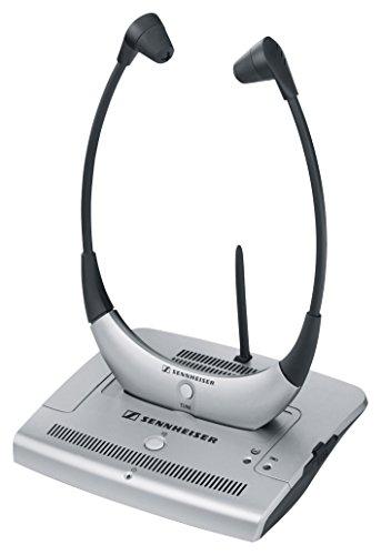 ▷ Le migliori cuffie wireless per TV. Classifica e Recensioni Di ... 647ab7d87b29