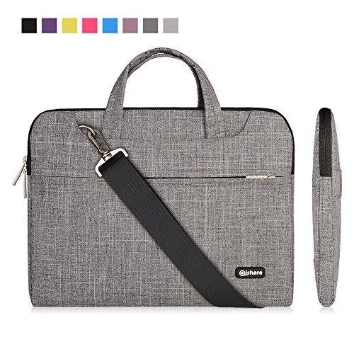 04bd66644094f2 Guarda altre immagini! Di questa bella borsa sono disponibili tre misure:  per ...
