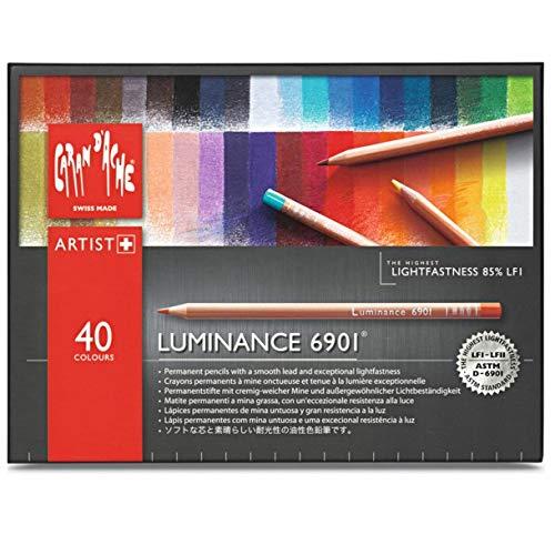 Prismacolor Premier color Resistenti di alta qualità Set di 72 matite colorate