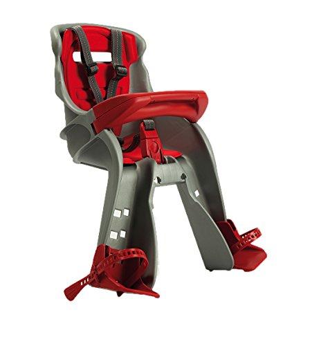 protezioni piedi e cintura per seggiolino imobttito maxi RMS trasporto bimbi