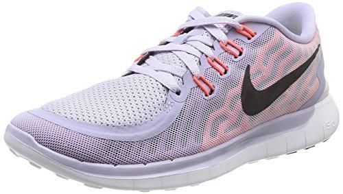huge discount 67966 6eab2 Nike Wmns Free 5.0