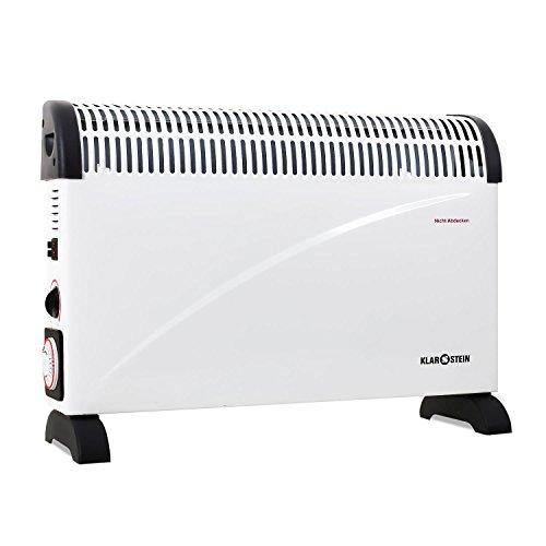I migliori termosifoni elettrici classifica e recensioni for Termosifone elettrico a parete