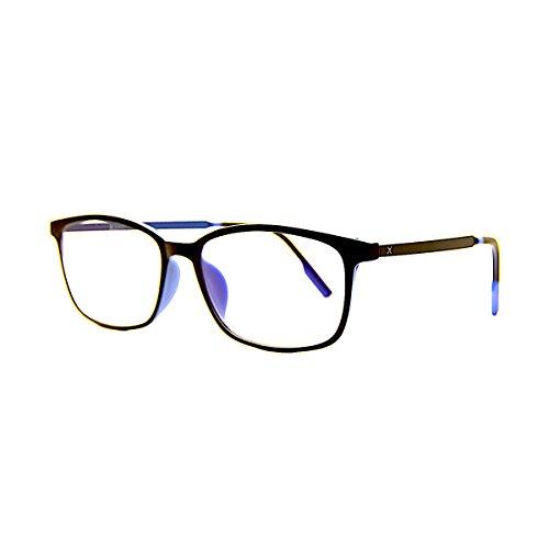 rivenditore all'ingrosso 69e28 af5c9 ▷ I Migliori Occhiali Fotocromatici. Classifica E ...