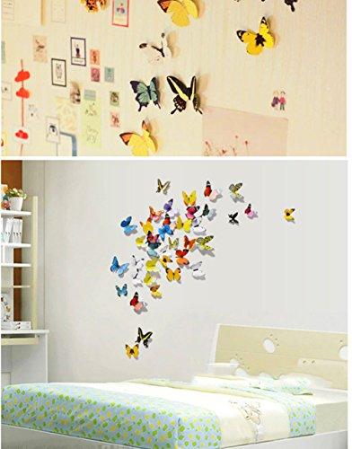 Le migliori decorazioni per pareti classifica e - Migliore marca allarme casa ...