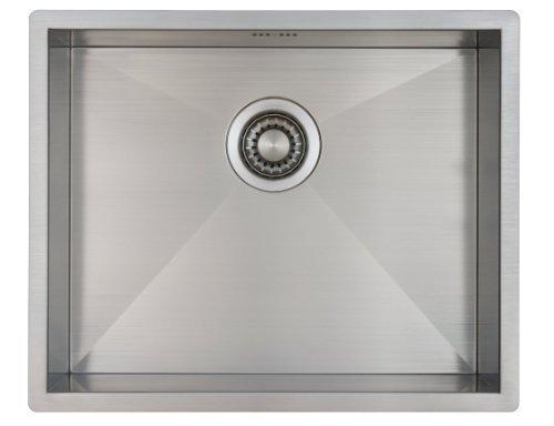 ▷ I migliori lavelli da cucina. Classifica e Recensioni Di Febbraio ...
