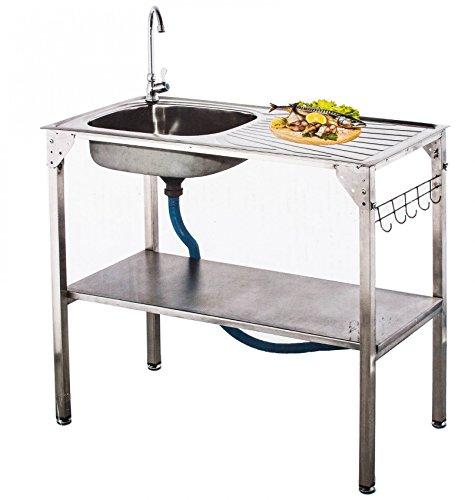 ▷ I migliori lavelli da cucina. Classifica e Recensioni Di Dicembre ...
