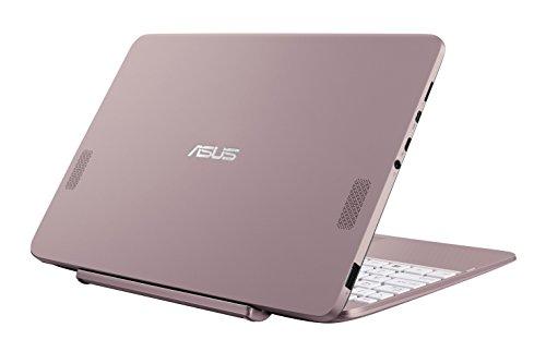 computer portatile asus piccolo  ▷ I migliori computer portatili Asus. Classifica Di Aprile 2019
