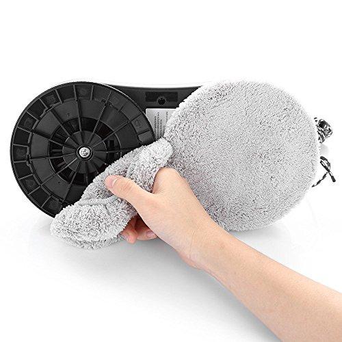 Robot Lavavetri Winbot.I Migliori Robot Lavavetri Classifica E Recensioni Di