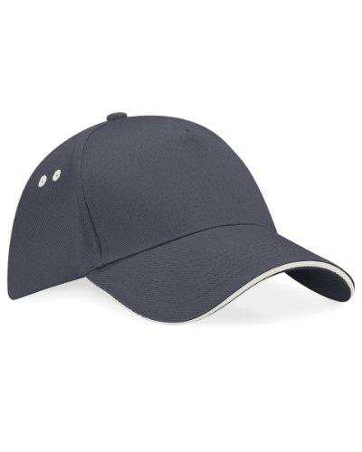 ▷ I migliori cappelli. Classifica e Recensioni Di Marzo 2019 8e05e48d4399