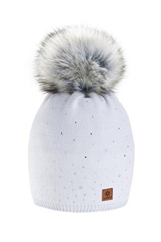▷ I migliori cappelli da donna. Classifica e Recensioni Di Marzo 2019 897fa313d1f3