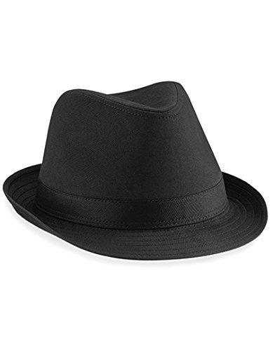 ▷ I migliori cappelli da uomo. Classifica e Recensioni Di Marzo 2019 43eb8485091e